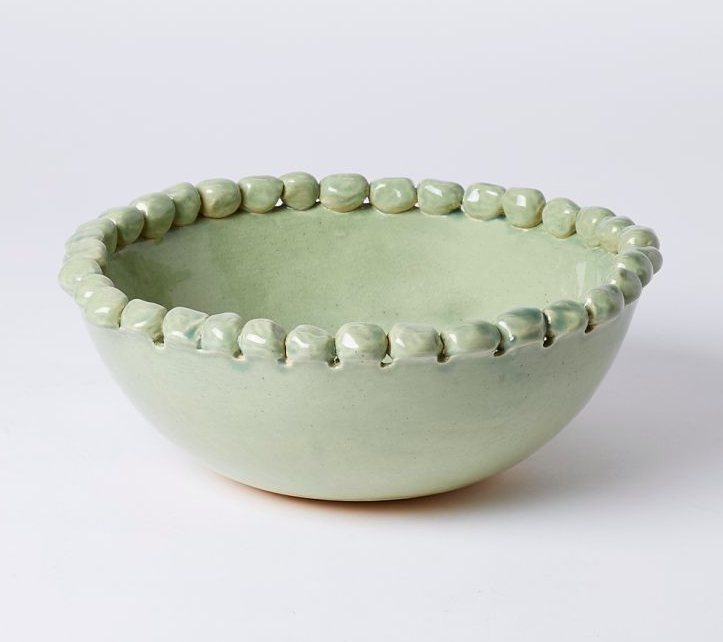 Small Malibu serving bowl, The Conran Shop