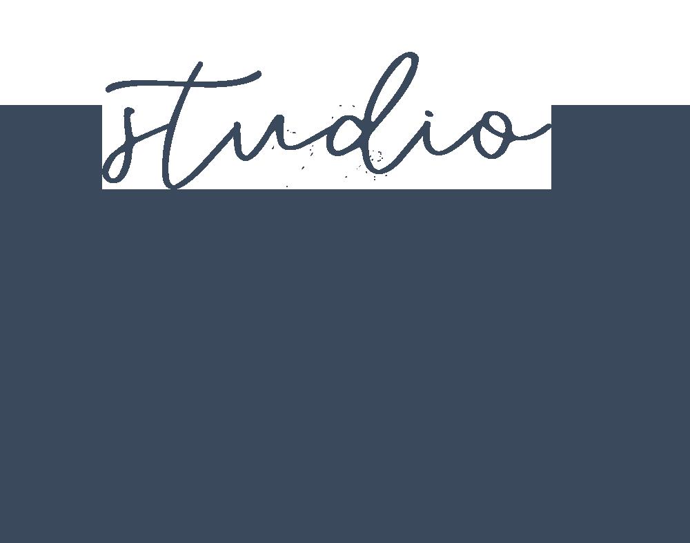 Studio_Home_Page-logo-BLUE