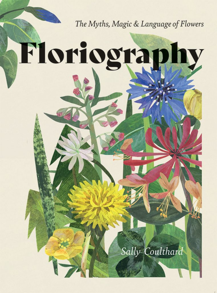 Floriography-by-Sally-Coulthard-book cover