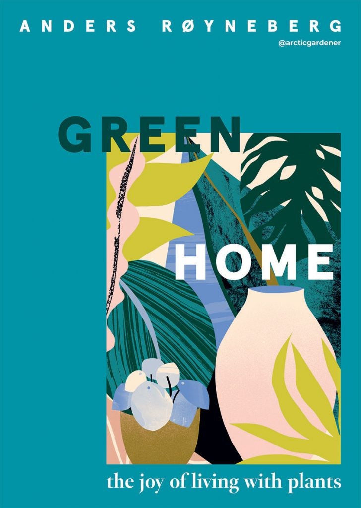 Green-Home-by-Anders-Royneberg-book cover