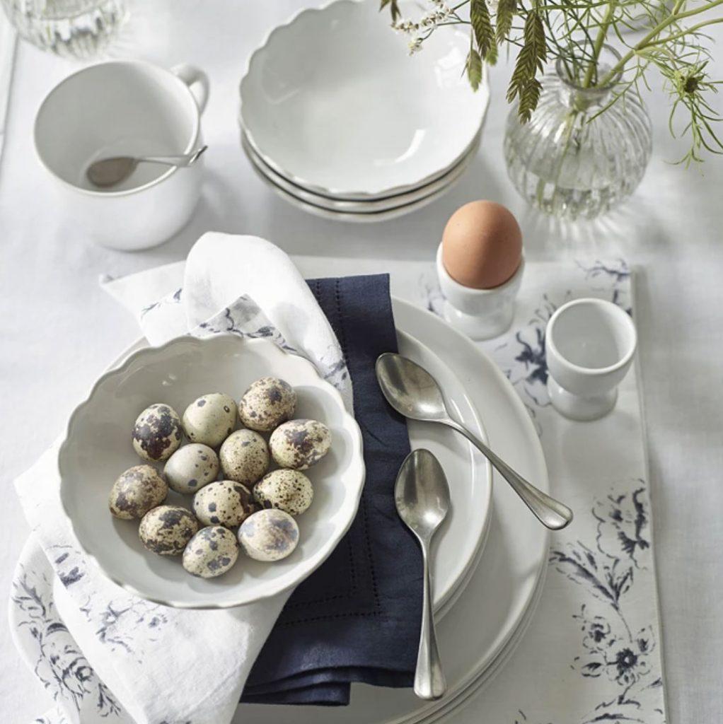Portobello-scalloped-bowl,-set-of-two,-£25,-The-White-Company