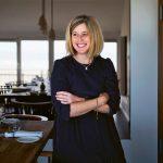 Emily-Scott, author of Sea & Shore-headshot