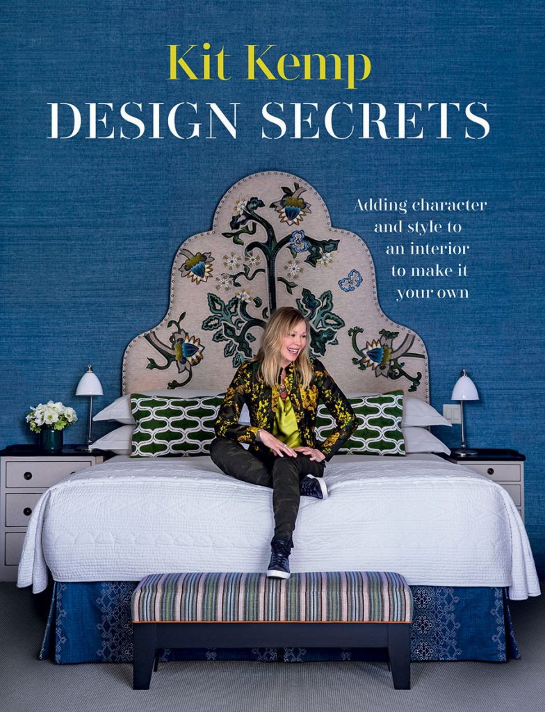 Kit-Kemp-Design-Secrets-book-jacket
