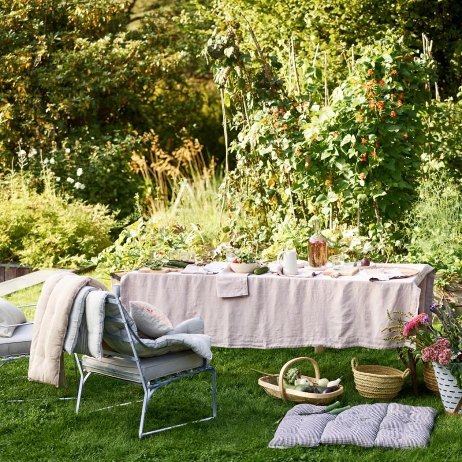 30 Chic Garden Accessories