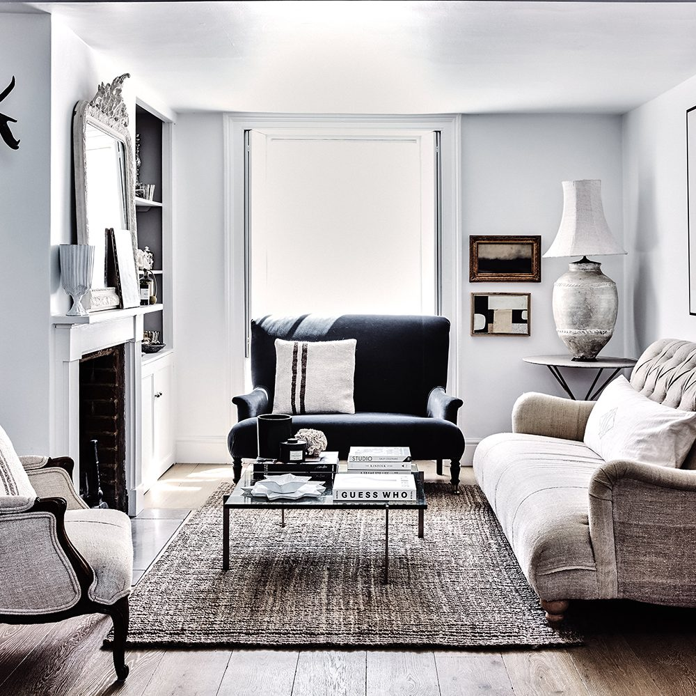 How to Curate Your Own Home, with Stylist and Writer Ali Heath